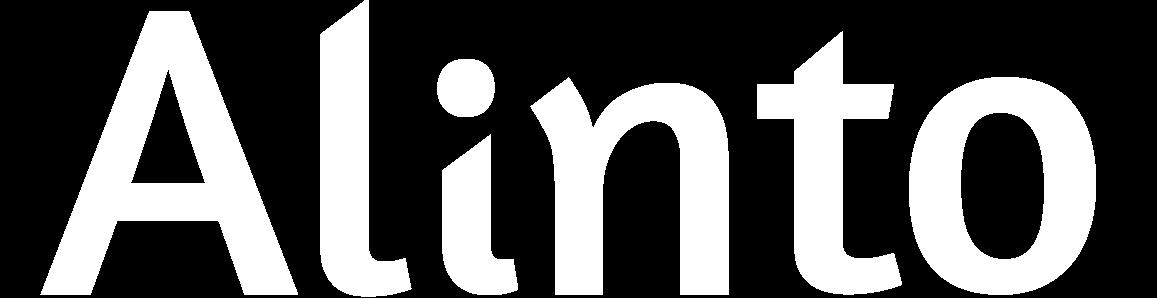 Alinto