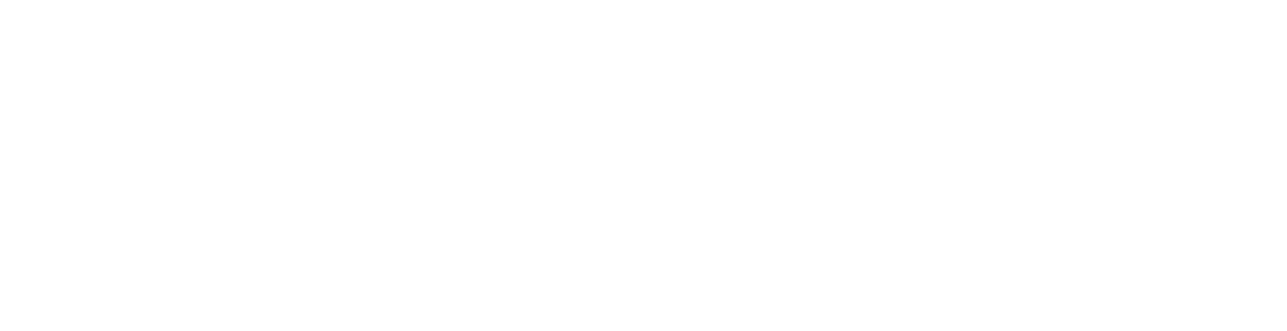 Alinto -preprod2018