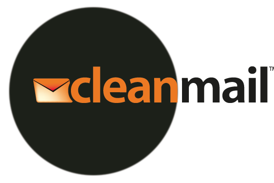 Cleanmail antispam professionnel