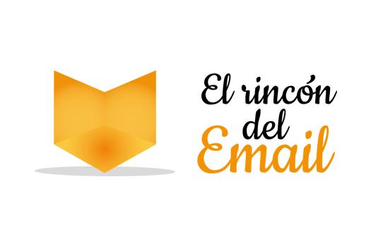 Rincon del Email