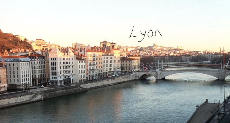 Messagerie SaaS à Lyon