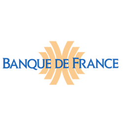 Banque de France messagerie pro