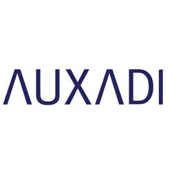 auxadi logo