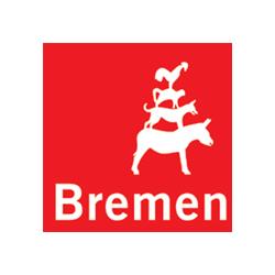 bremen logo