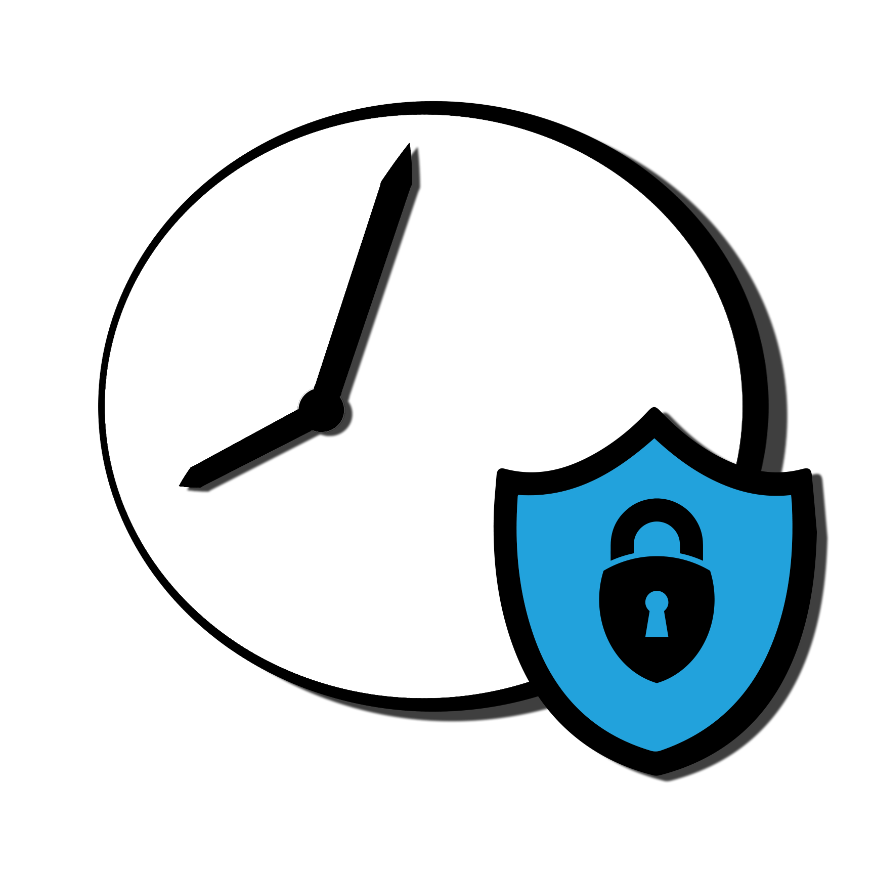 email security 24 hours