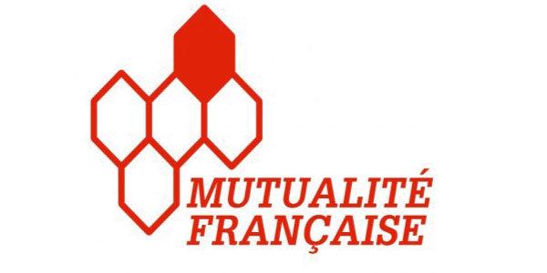 Servidor de correo cloud para la Mutualité Française