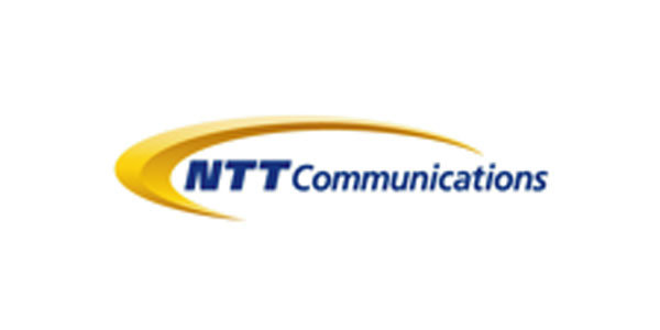 Correo SaaS para NTT Europe