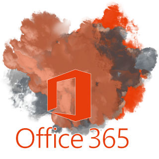 Office 365 enterprises