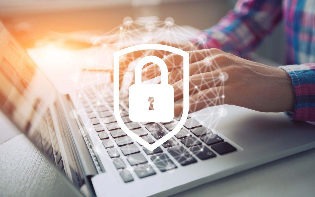 Déploiement Office 365 : comment garantir la sécurité de l'email ?