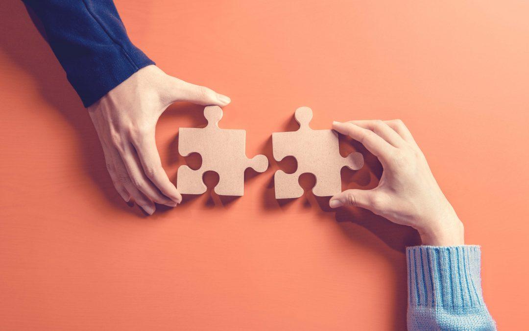 partenariat Alinto