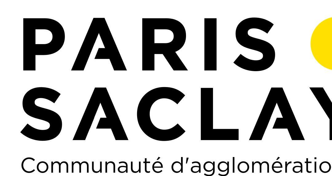 """Témoignage de Paris-Saclay : """"Depuis le déploiement d'Alinto Protect, notre messagerie est plus stable"""""""