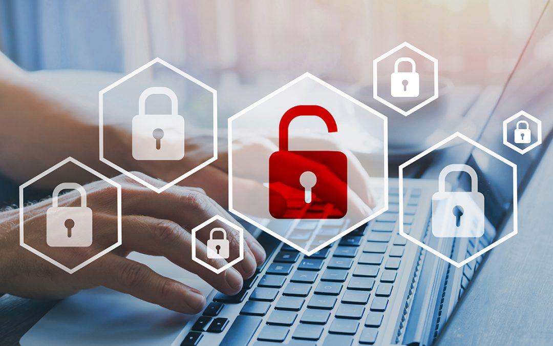 Quatre bonnes pratiques pour éviter les cyberattaques liées au mail