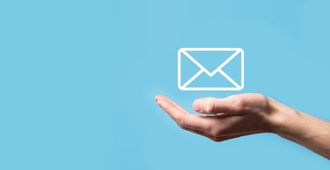 Cinq fonctionnalités clés pour votre logiciel de sécurisation des e-mails